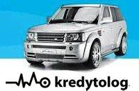 Kredyt online na samochód nowy i używany